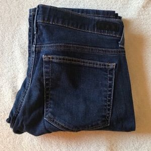 Buckle Bke Reserve Payton Boot cut size 30R